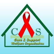 Care & Support Welfare Organization