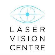 Laser Vision Eye Hospital