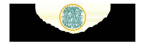 Ida Rieu Welfare Association