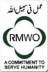Rashidabd Memorial Welfare Organization